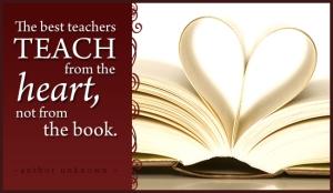 cc_teachheart