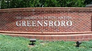nc_uncgreensboro