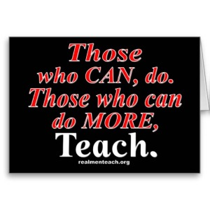 those_who_can_do_more_card-r7891b5b2e5064f1eb5e1a82e7a29dbec_xvua8_8byvr_512