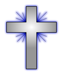 Illustration+of+a+cross