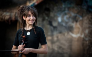 lindsey-stirling-15257
