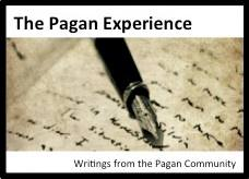 http://thepaganexperience.com/