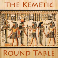 http://www.roundtable.kemeticrecon.com/