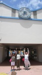 SMDSH - The hospital turned arcade turned shopping mall