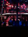 Henri's Night Club